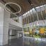 Terminal Interior-33