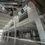Terminal Interior-8